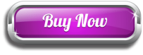 buy-now-button-1