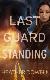 LastGuardStanding2
