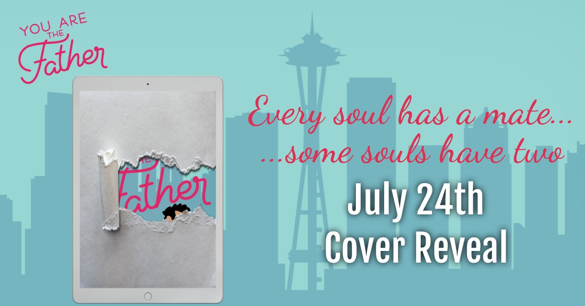 CoverReveal_Banner